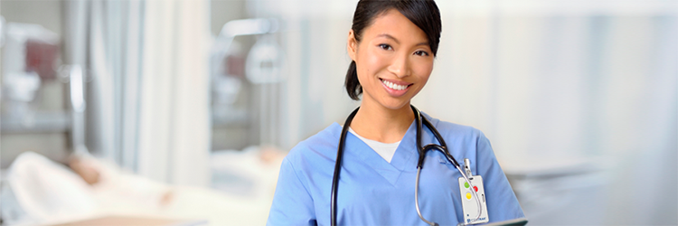 Improving Patient Satisfaction with RTLS Enabled Nurse Rounding Programs - CenTrak