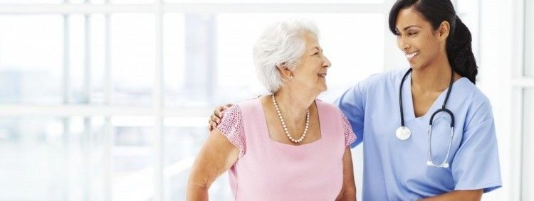wander management and patient elopement prevention system