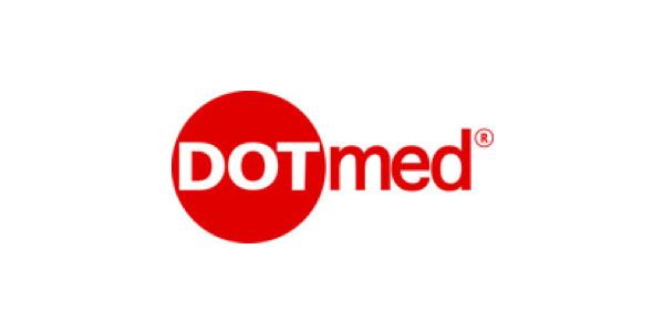 DOT Med