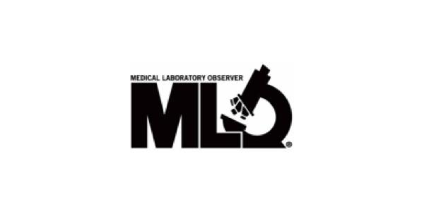 Medical Laboratory Observer