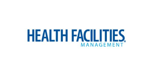 Health Facilities Management