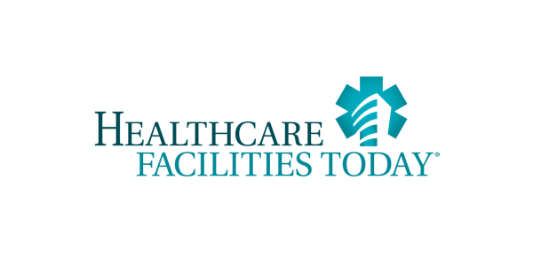 Healthcare Facilities Today