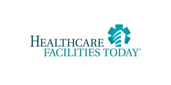 Healthcare Facilities Today