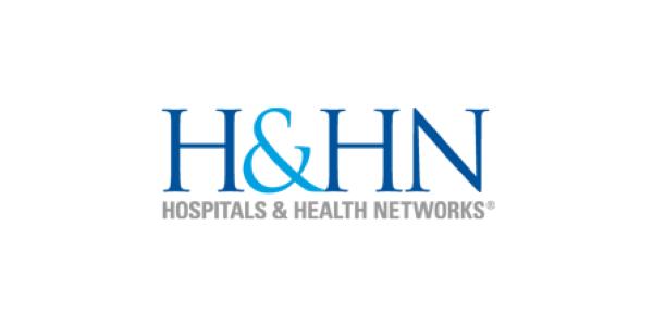 Hospital & Health Networks
