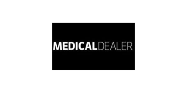 Medical Dealer