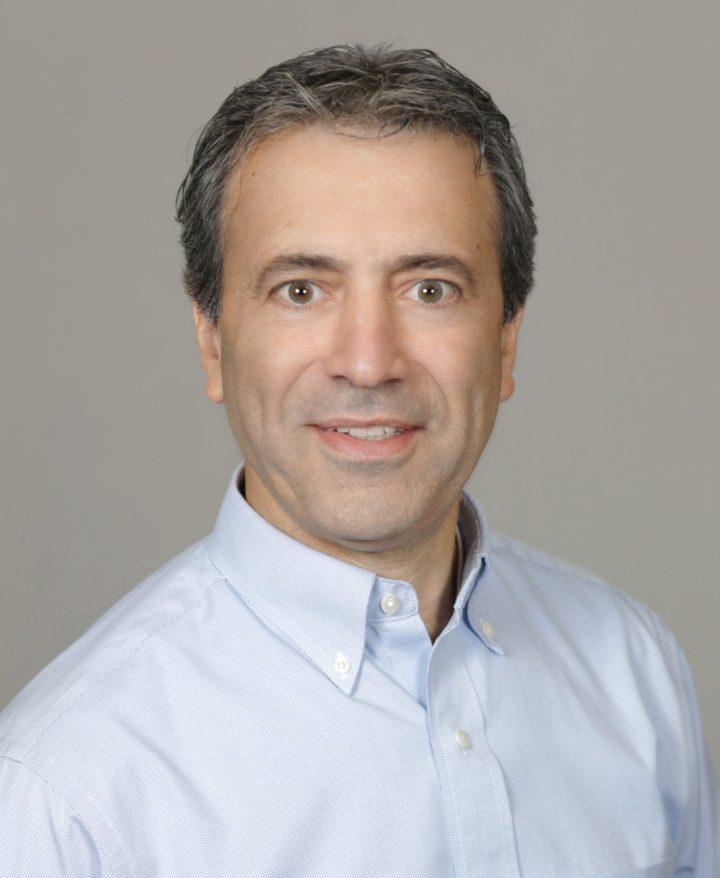 Ari Naim